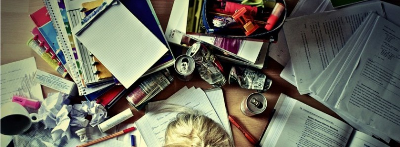Best images for facebook timeline cover Tired Of Studying hd wallpapers,Tired,Studying