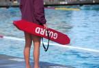 Lifeguard-Training
