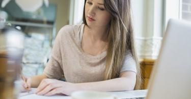 Tips de rédaction pour les travaux