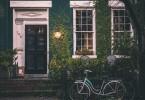 porte-exterieur-maison